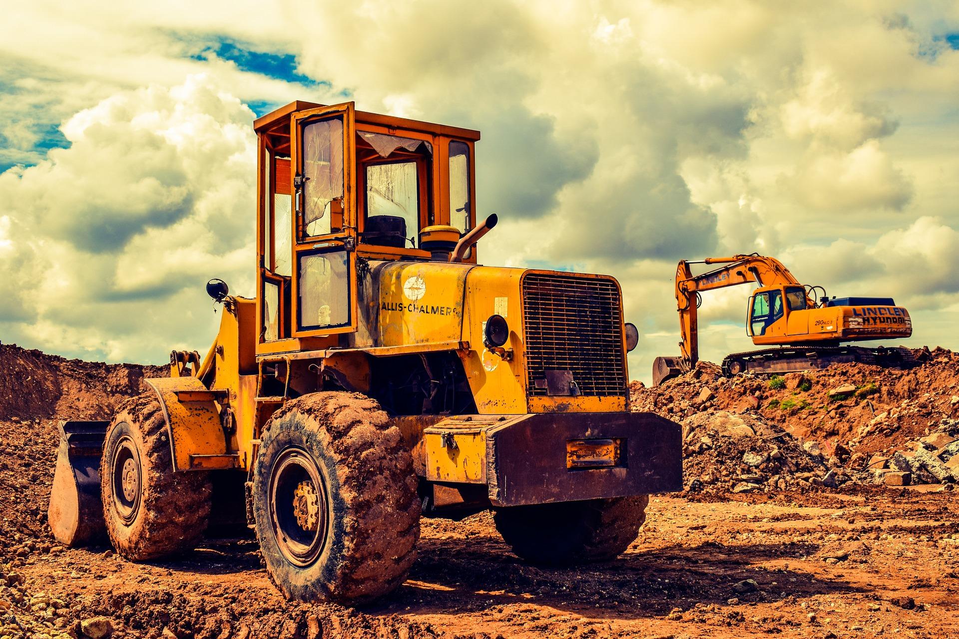 Kolejne zmiany w Prawie budowlanym