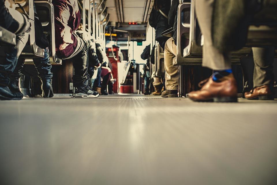 Ustawa o Funduszu rozwoju przewozów autobusowych o charakterze użyteczności publicznej weszła w życie