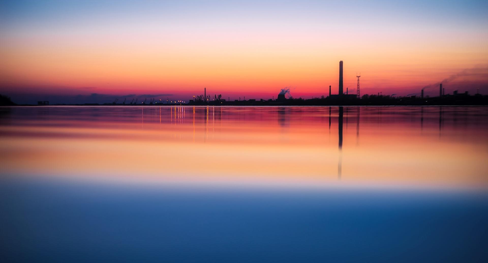 Nowy pakiet regulacji unijnych dla sektora gazowego – The Bridge Beyond 2025