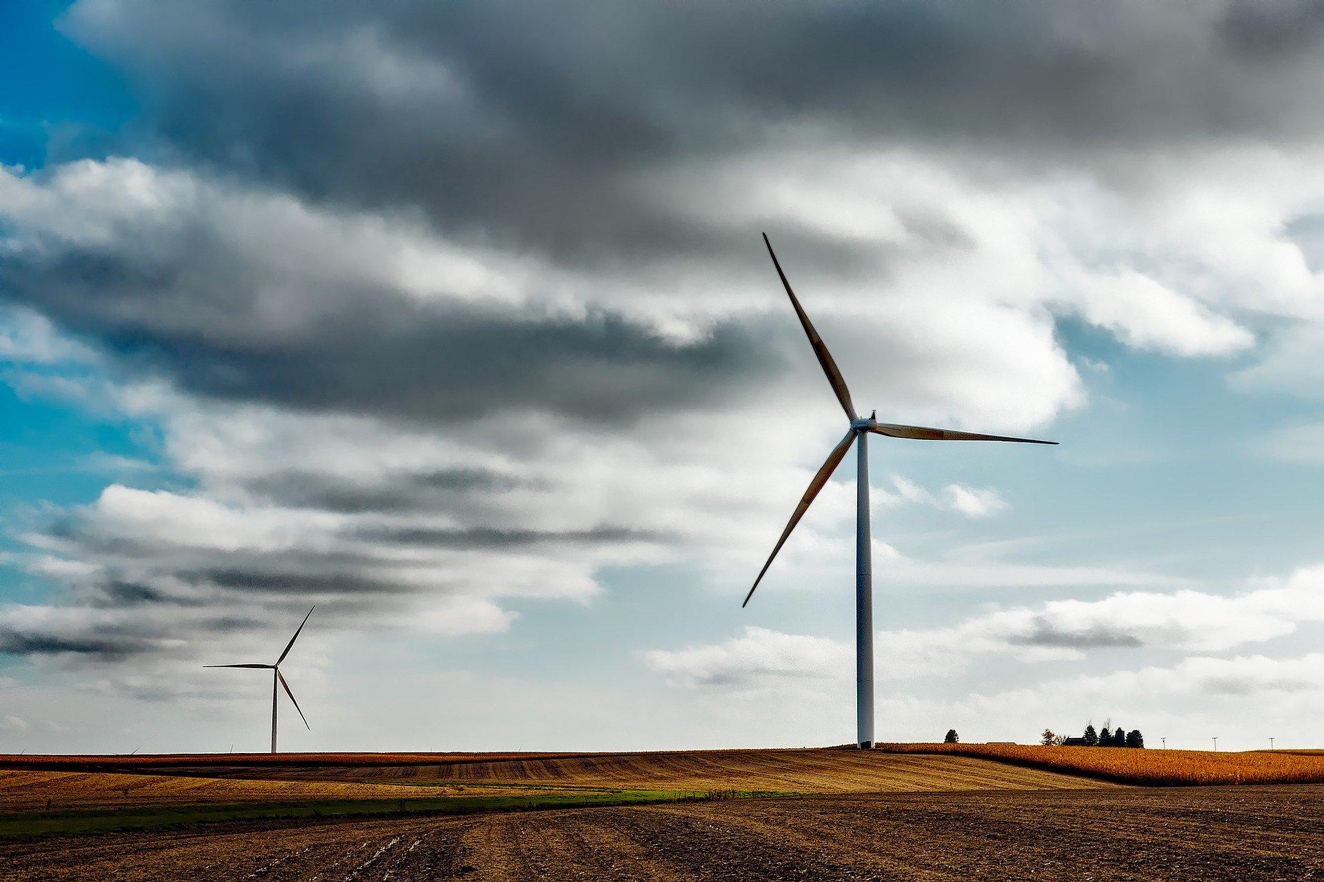 Europejski Bank Inwestycyjny z końcem 2021 roku ograniczy finansowanie inwestycji związanych z paliwami kopalnianymi