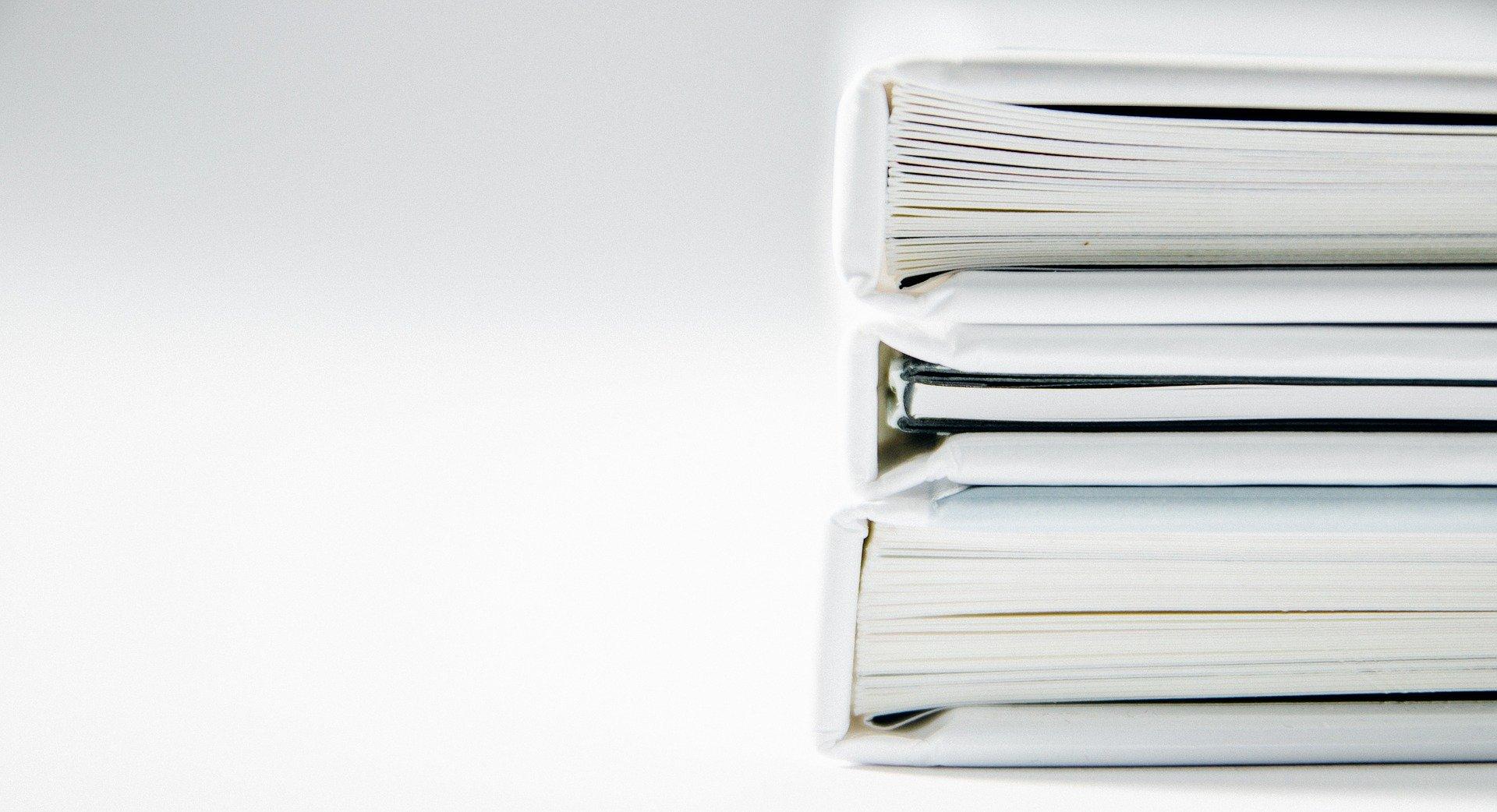 Zaktualizowany projekt nowelizacji PE