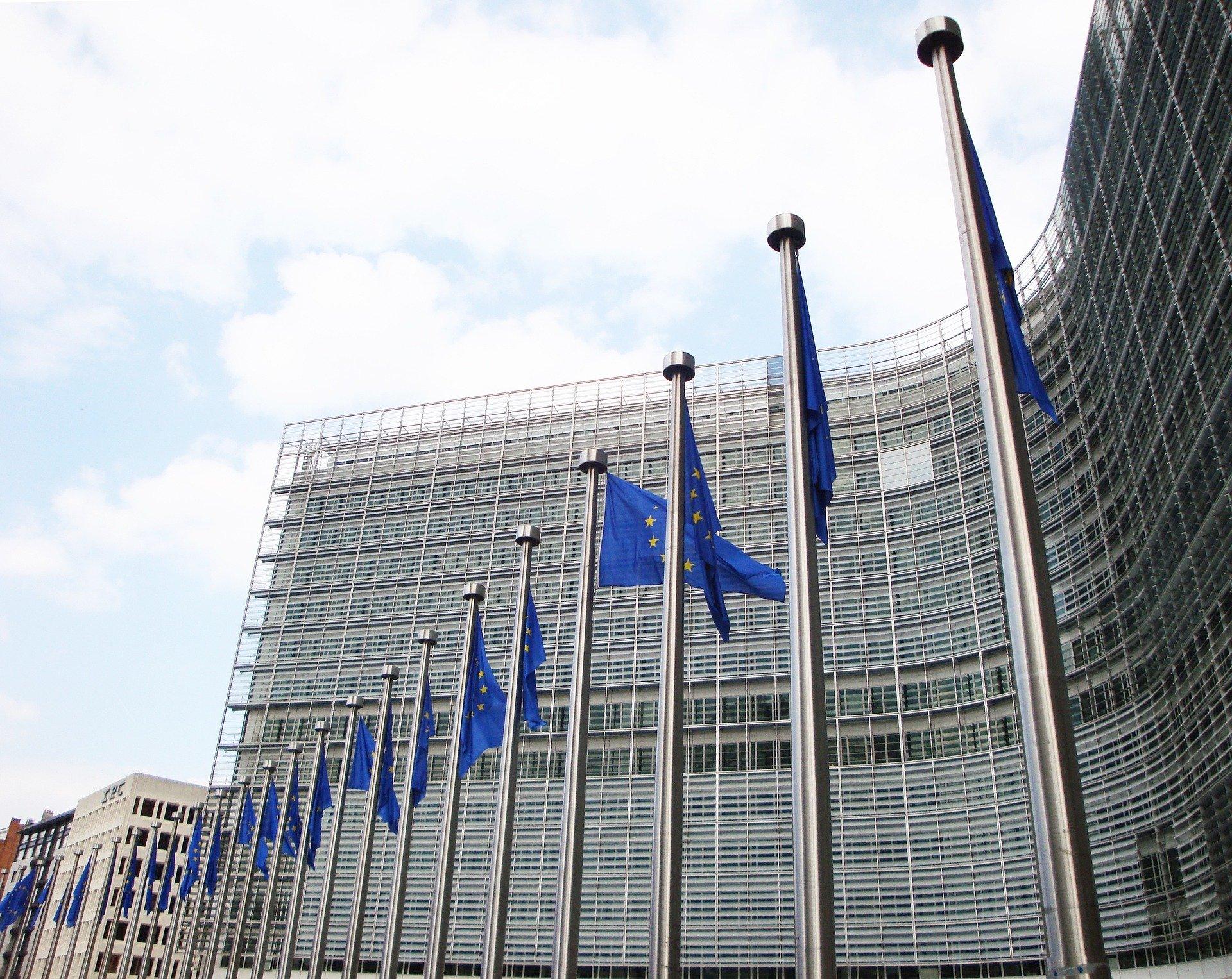 Artykuł Tomasza Brzezińskiego i Adama Wawrzynowicza na temat projektu Europejskiego prawa o klimacie
