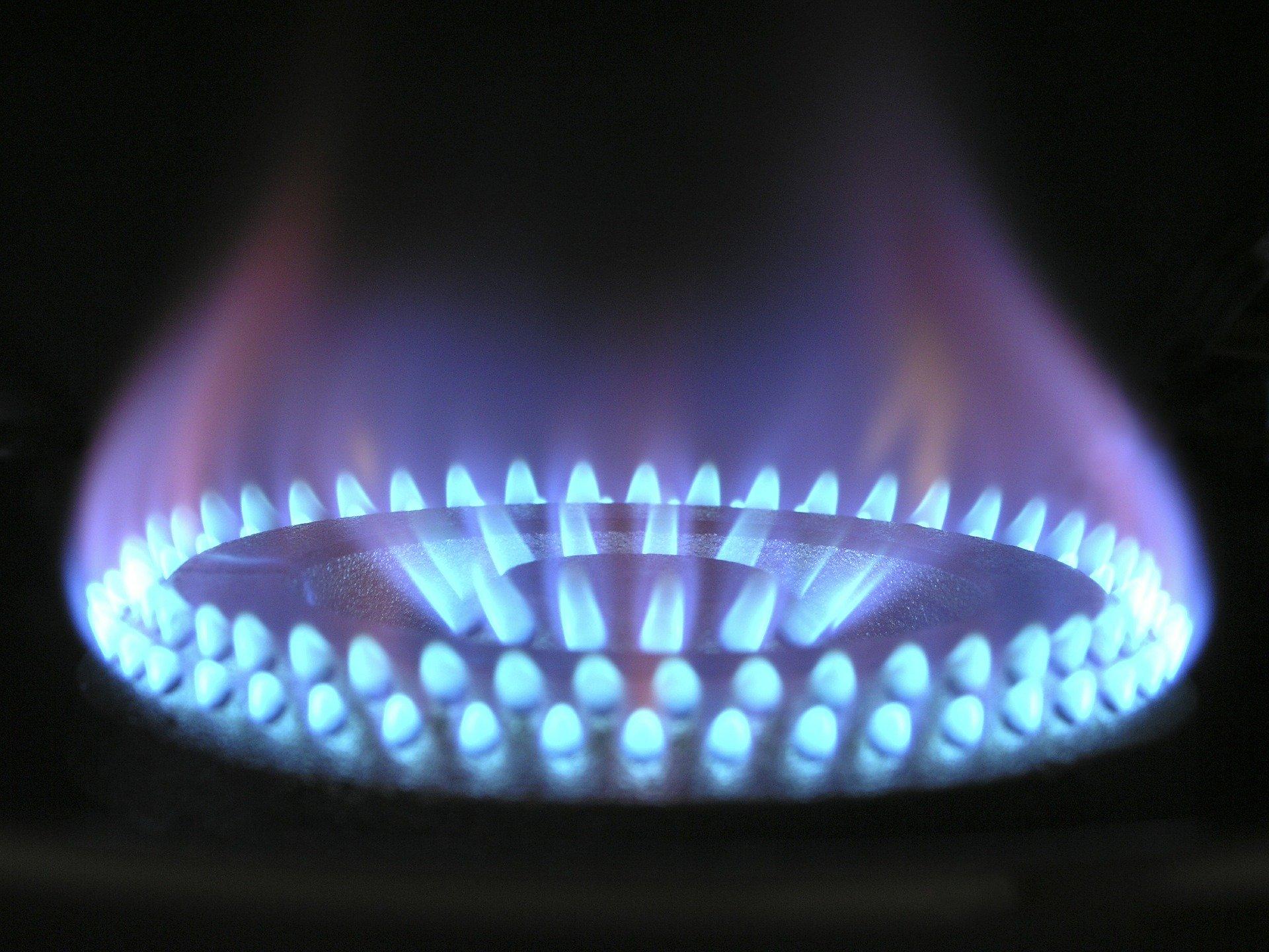 PGNiG wygrywa spór cenowy z Gazpromem