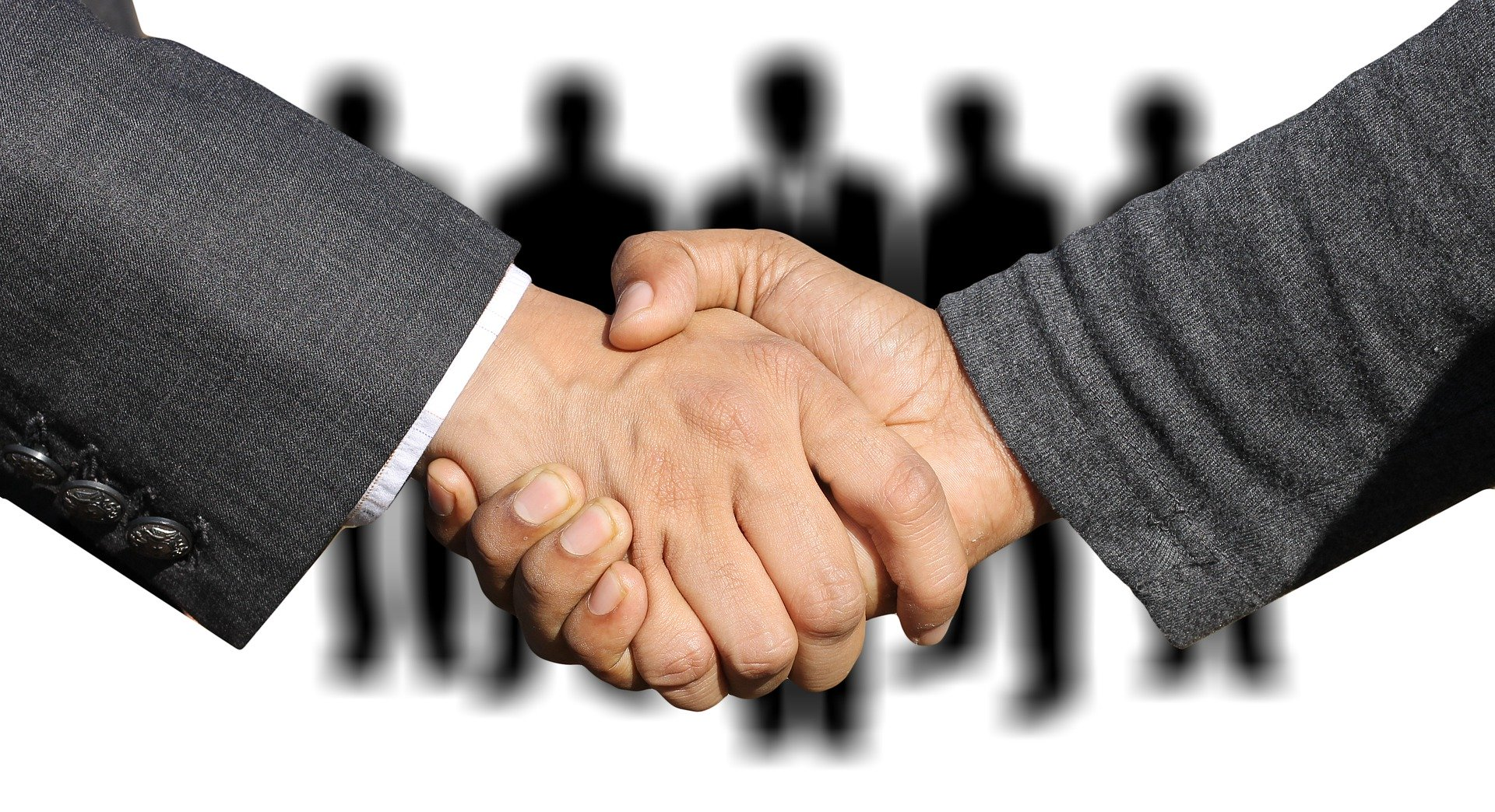 Kodeks Dobrych Praktyk w relacjach Inwestor – Wykonawca w branży gazowniczej