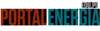 energia.edu.pl
