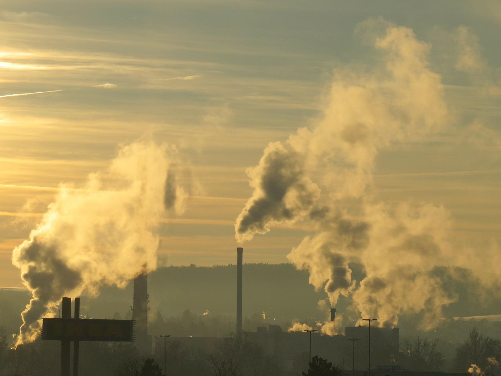 """""""Czy Europejski Zielony Ład może stać się dźwignią odbudowy europejskiej po zakończeniu pandemii?"""" – artykuł Tomasza Brzezińskiego i Adama Wawrzynowicza"""