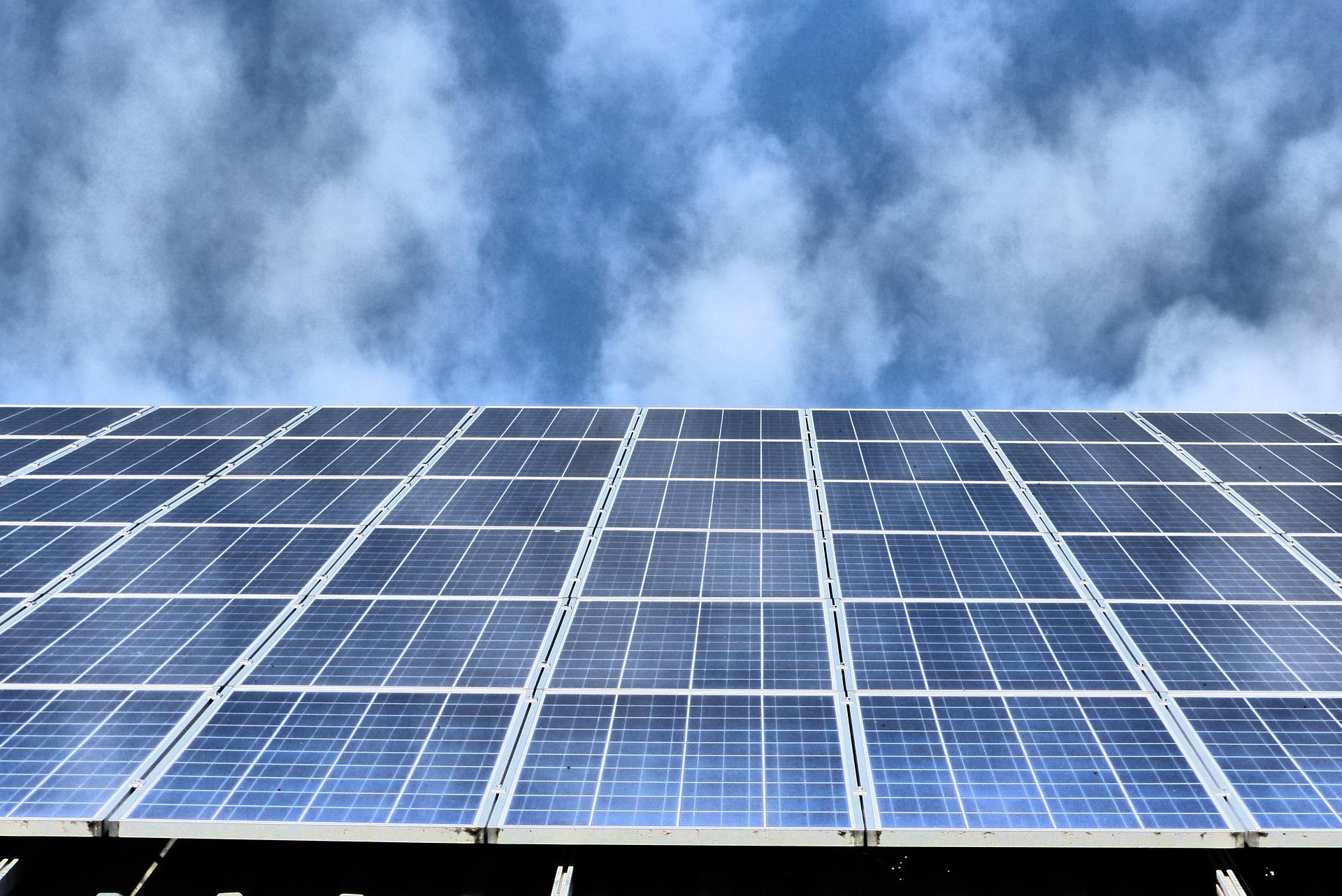 Zmiana definicji małej instalacji OZE jako czynnik mający wesprzeć rozwój inwestycji w odnawialne źródła energii