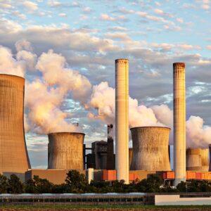 Pakiet Dekarbonizacji Rynków Wodoru i Gazu  oraz Strategia Metanowa