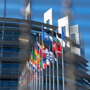 Nowa Strategia Unii Europejskiej w zakresie przystosowania się do zmiany klimatu