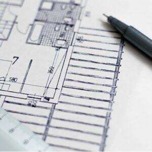 Projekt budowlany w postaci elektronicznej – kolejny krok w cyfryzacji procesu inwestycyjno-budowlanego