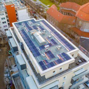 Nowelizacja Prawa Energetycznego – część II: instrukcja ruchu i eksploatacji instalacji magazynowej oraz rozwój magazynów energii elektrycznej w krajowym systemie energetycznym
