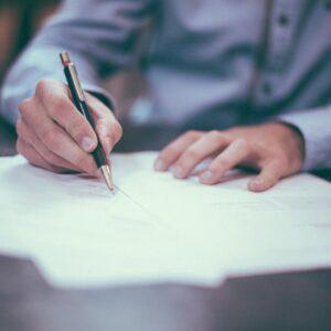 Nowelizacja Prawa Energetycznego – część III: cofnięcie koncesji, zakaz zawierania umów sprzedaży paliw gazowych i energii elektrycznej poza lokalem przedsiębiorstwa, zatwierdzanie instrukcji ruchu i eksploatacji oraz zamknięte systemy dystrybucyjne