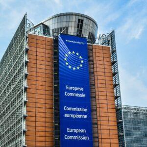 Fit for 55, czyli propozycje wdrożenia nowych celów redukcyjnych UE