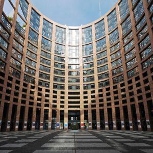 Europejskie prawo o klimacie