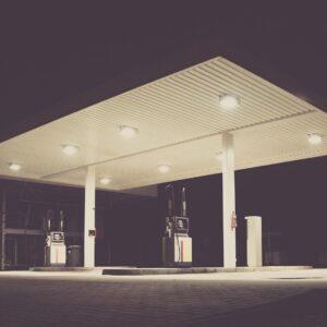 Nowelizacja ustawy o systemie monitorowania i kontrolowania jakości paliw oraz niektórych innych ustaw