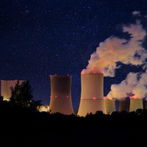 Konsultacje w sprawie planu rozwoju energetyki jądrowej
