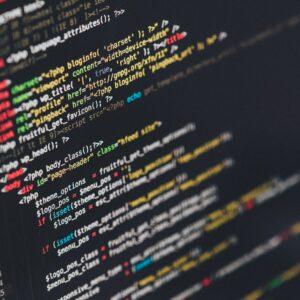 Unijny plan działania na rzecz cyfryzacji sektora energetycznego