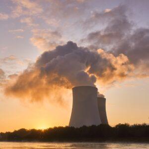 Projekt nowelizacji specustawy jądrowej oraz prawa atomowego