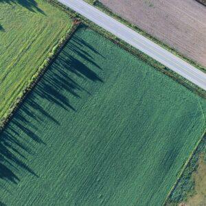 Wkrótce nowe przepisy dotyczące biometanu?